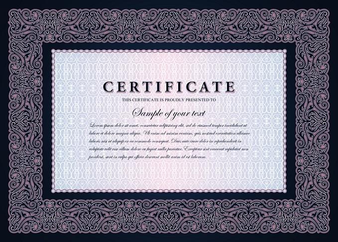Ein Memory Express Zertifikat finanztechnisch gesehen eine sogenannte Schuldverschreibung. Dieses Zertifikat beinhalten dabei stets auch derivative Komponenten. (#01
