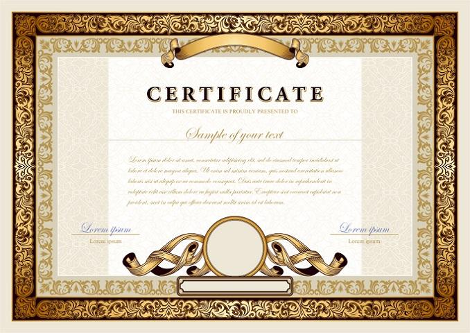 Memory Express Zertifikate entsprechen dabei in hohem Maße den normalen Expresszertifikaten. Alle Memory Express Zertifikate weisen eine Laufzeit auf. Innerhalb dieser Laufzeit gibt es zumeist regelmäßige sogenannte Stichtage, an denen auch die Memory Express Zertifikate, ob nun über Aktien, Rohstoffe oder Indizes, einem gründlichen Check unterzogen werden müssen.  (#02)