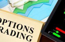 Wer gibt Optionen aus – wichtiges Hintergrundwissen für Börseninteressierte
