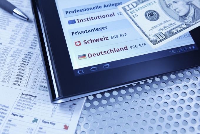 Anders als bei Optionsscheinen erfolgt die Ausgabe der Optionen nicht durch die Banken, sondern durch Privatanleger oder Institutionen. (#02)