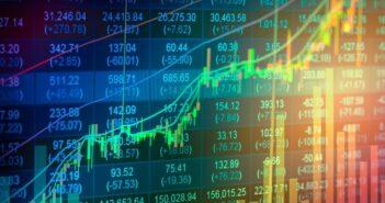 Aktien vs. Festgeld: Vor- und Nachteile