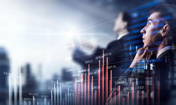 Die Aktien sind eine ganz besonders klassische Geldanlage, die bereits seit Jahrzehnten Bestand hat und in diesem Zusammenhang auch von vielen Anlegern gern genutzt wird. Dennoch bringt sie ebenso Nachteile, wie Vorteile mit sich. (#02)