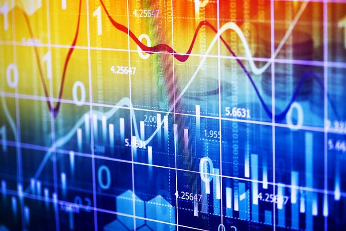 Der Entschluss ist gefallen: Man möchte Geld an der Deutschen Börse AG in Frankfurt anlegen, aber wie? Was Anleger wissen müssen, um zu einem eigenen Aktien-Depot zu kommen. (#02)