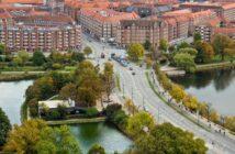 Immobilien in Dänemark: Patrizia AG übernimmt Wohnungsbestand