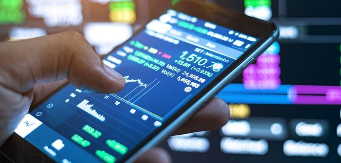Börse online: Von Meistern lernen