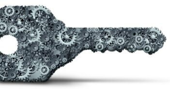 Versicherungswirtschaft: GDV stellt Studie über wirtschaftliche Bedeutung der Versicherungswirtschaft vor