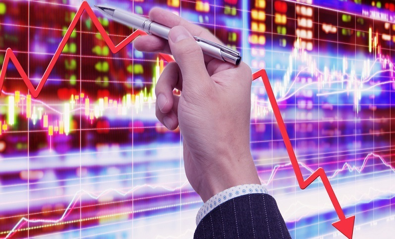 Im April dieses Jahres gerieten die Kurse der US-Staatsanleihen gehörig ins Wanken. Der Grund: Anleger und Investoren setzten zu dieser Zeit auf steigende Zinsen. Hier gibt es eine Wechselwirkung, durch die so manch ein Finanzmarktjongleur schon das Szenario vom nahenden Bond Crash in den USA vor Augen hatte. (#01)