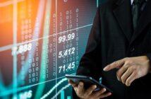 Aktien: Neuer Trend am Anlagemarkt?