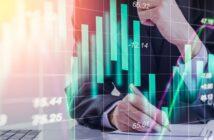 Aktiendepots vergleichen: Wann ein Wechsel sinnvoll ist