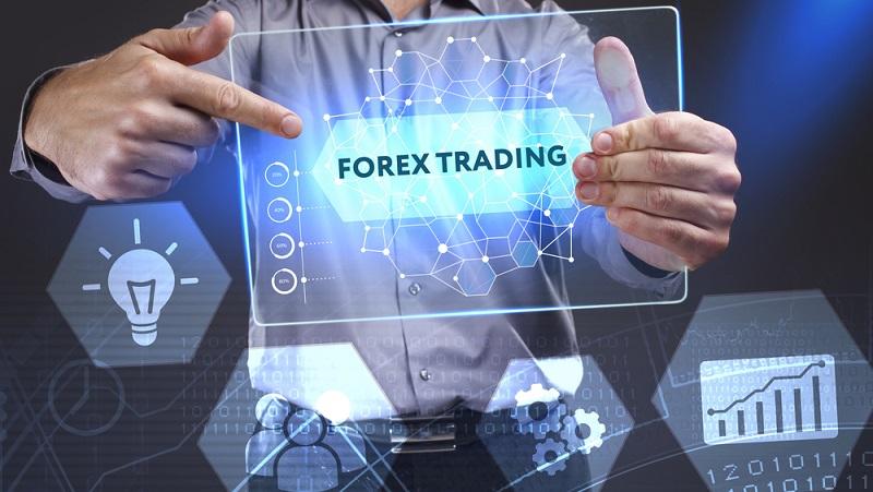Der Forex Handel ist nicht nur unter erfahrenen Anlegern immer ein guter Tipp. Auch Einsteiger in diesen Bereich der Geldanlagen lassen sich immer mehr auf den Devisenhandel ein. (#01)