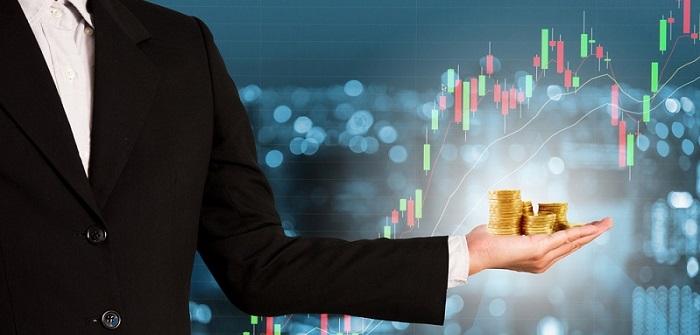 Forex richtig handeln - die Auswahl des Brokers entscheidetForex richtig handeln - die Auswahl des Brokers entscheidet