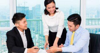 Indexzertifikate kaufen: Anleger Tipps und Hinweise