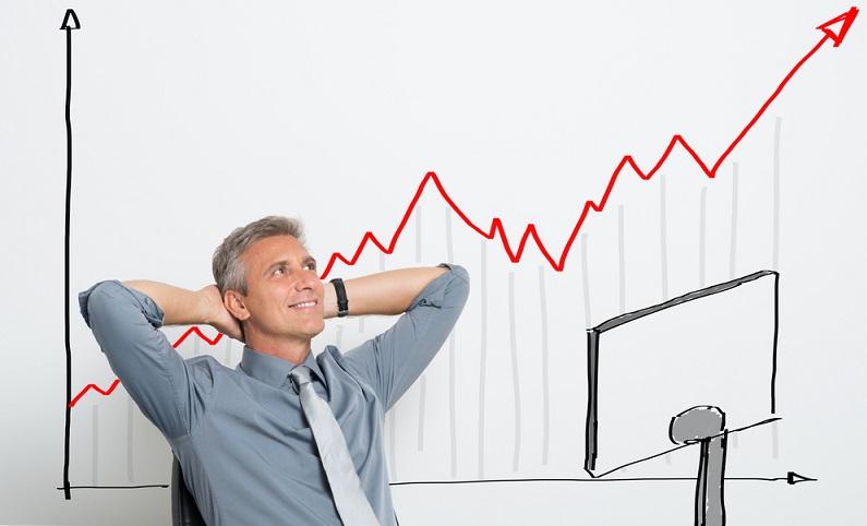 Entscheiden Sie sich für einen Index, dem Sie eine stabile Wertentwicklung innerhalb der nächsten Jahre zutrauen. Wer Index Zertifikate kauft, rechnet in der Regel damit, dass er die Zertifikate über einen längeren Zeitraum als Wertanlage behält. (#01)