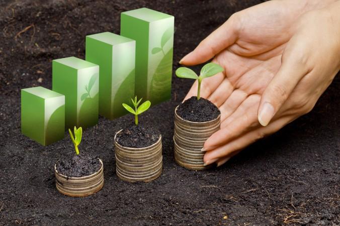 Die Weltbevölkerung steigt zunehmend an und mit ihr der weltweite Bedarf an Rohstoffen. Infolgedessen kommt es zu unmittelbaren Auswirkungen auf die Preise dieser Ressourcen und auf die Börsenkurse. (#1)