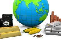 Börse Rohstoffe: Faktoren, Trends und Tendenzen