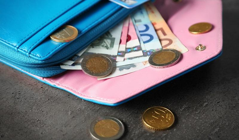 Wird Bargeld abgeschafft, steigt nach und nach die Geldentwertung. (#03)
