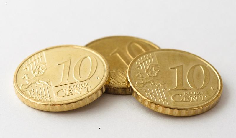In diesem Sinne braucht die Wirtschaft eine leichte oder milde Geldentwertung, da sie ein Indikator für das Wirtschaftswachstum ist. (#02)