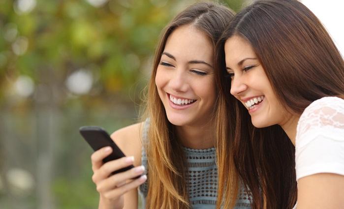 Das Telekommunikationsgesetz schreibt auch Mobilfunkanbietern vor, ihren Kunden die Möglichkeit zur Rufnummernmitnahme zu gewähren.(#02)