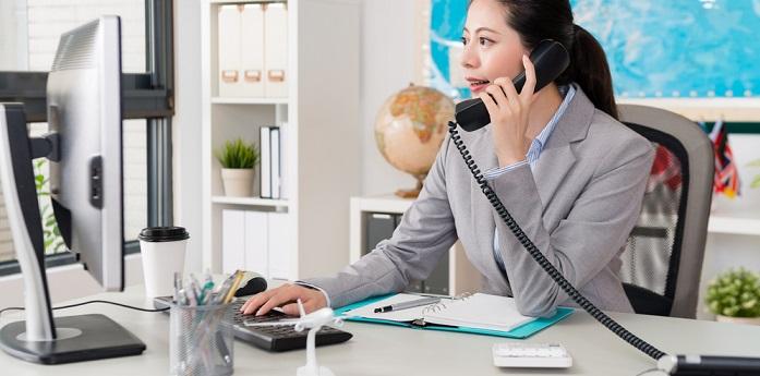 Rufnummernmitnahme: Ablauf, Vorteile und mögliche Probleme