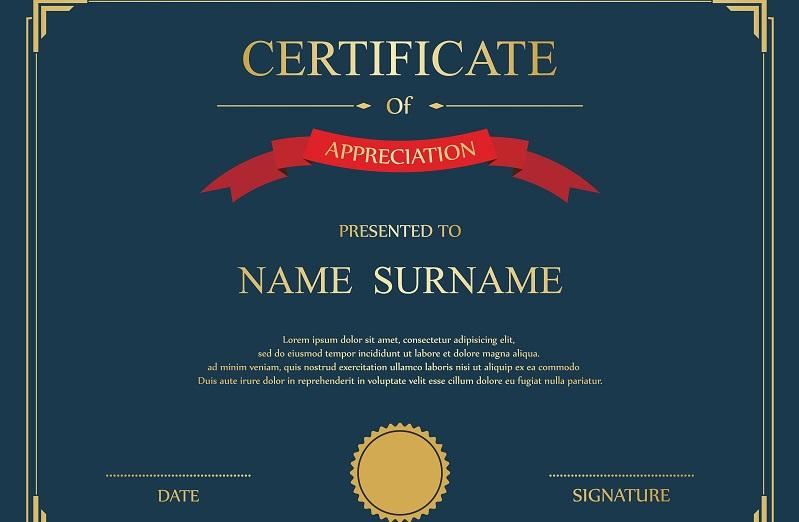 Ob Zertifikat oder Aktien, man sollte sich niemals für einen Titel entscheiden, von dem man nicht absolut überzeugt ist. Ist man sich also unsicher, ob die Atkien die richtige Wahl ist, dann ist auch das Bonuszertifikat nicht das passende Produkt. (#02)