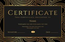 Capped Bonus-Zertifikat: Definition & Vorteile im Überblick
