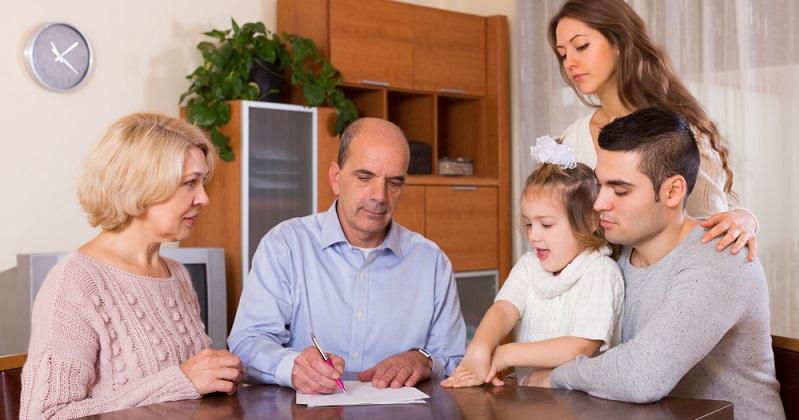 Die moderne Form des Geldverleihs führt Darlehensnehmer mit privaten Kreditgebern zusammen. (#01)