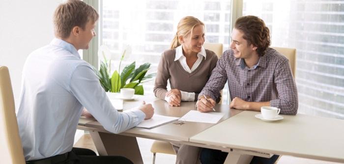 Den richtigen Kredit finden: Möglichkeiten und Hintergründe