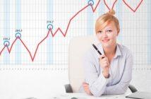 Vorzugsaktien: Tipps zu Kauf & Verkauf