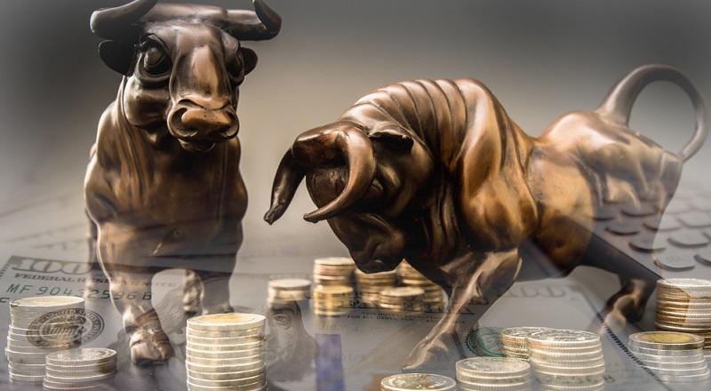 Das Risiko ist immer ein Faktor, den ein Anleger im Auge behalten muss. Dabei stellt sich gerade bei Fonds heraus, dass diese nicht sehr risikobehaftet sind. (#02)