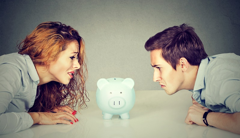 Es ist ein Bestreben der Menschen, das eigene Vermögen zu vergrößern. Selbst dann, wenn es sich dabei nur um ein kleines und doch eher überschaubares Vermögen handelt, soll dieses doch bitte mehr werden und nicht noch Verluste hinnEs ist ein Bestreben der Menschen, das eigene Vermögen zu vergrößern. Selbst dann, wenn es sich dabei nur um ein kleines und doch eher überschaubares Vermögen handelt, soll dieses doch bitte mehr werden und nicht noch Verluste hinnehmen müssen. (#01)ehmen müssen. (#01)