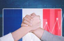 Investieren Ost Frankreich: Tipps fuer das richtige Investment