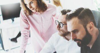 Aktienverwaltung: Excel oder online?