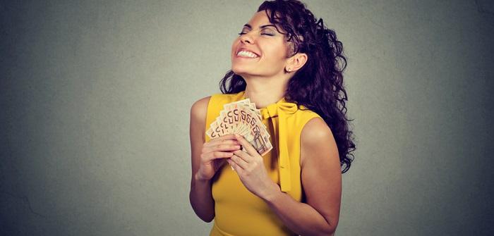 Geldanlagen clever planen: So investieren Sie nachhaltig