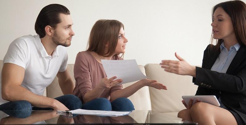 Häufig sprechen die Berater auf der Bank oder Makler pauschal von der Rendite der Immobilie, berechnen sie aber unvollständig. Tatsächlich verstecken sich hinter diesem Oberbegriff aber verschiedene Bereiche, die alle gesondert betrachtet und berechnet werden müssen.