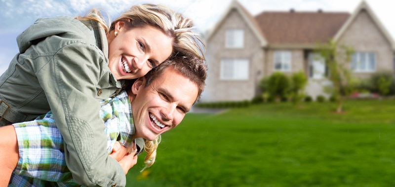 Wer die Rendite seiner (zukünftigen) Immobilie berechnen möchte, muss viele Faktoren berücksichtigen und sollte sich nicht nur auf einzelne Zahlen oder aus der Luft gegriffene Zinssätze verlassen.
