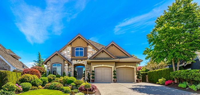 Rendite einer Immobilie berechnen