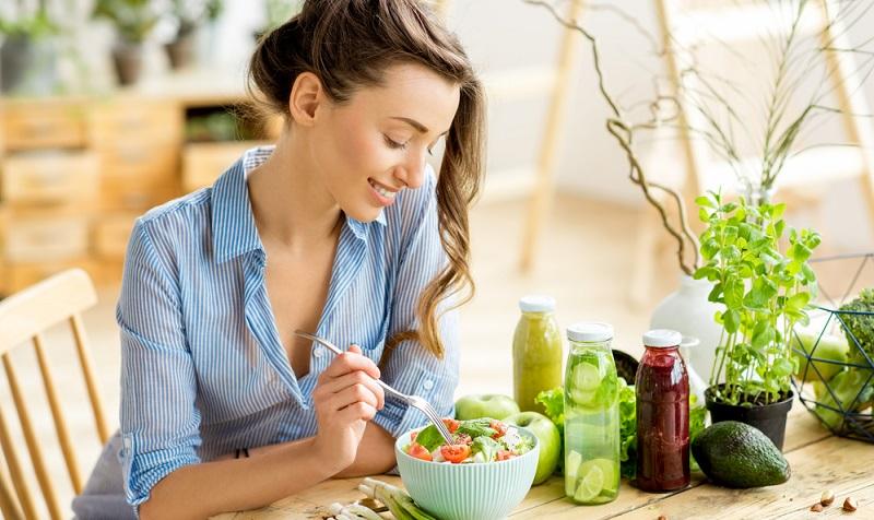 Aufgrund eines steigenden Gesundheits- und Umweltbewusstseins ist der Fleischkonsum rückläufig, deshalb greifen immer mehr Verbraucher zu pflanzlichen Alternativen.
