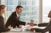 Fonds anlegen: Mit Mischfonds das Risiko minimieren