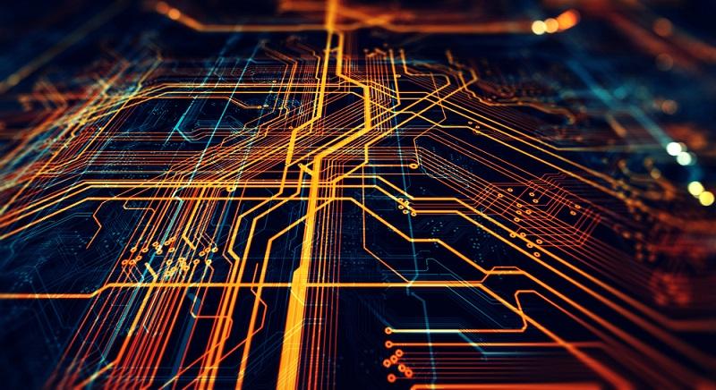 Industrielle Bildverarbeitung und Prozessautomation einfacher zu integrieren, ist das Ziel der innovativen technologischen Zusammenarbeit der Unternehmen MVTec und Hilscher.