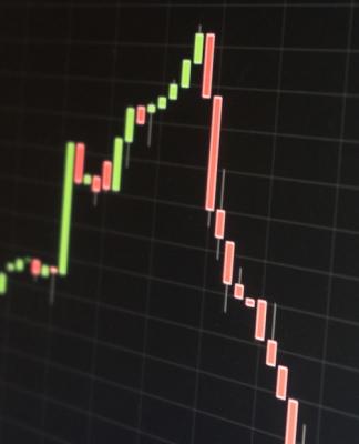 Versprechen, dass der Weg zum Aktien Millionär nur noch ein kleines Stück entfernt ist, sind immer unseriös.