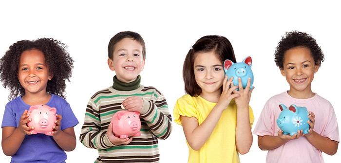 Sparen trotz Negativzins: Das bleibt uns noch