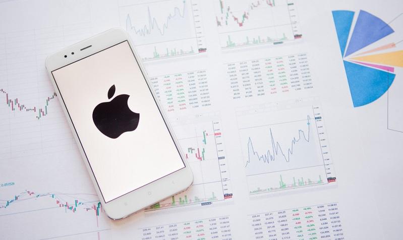 Wenn Sie Aktien kaufen, dann spielt dabei nicht nur die Kursentwicklung eine wichtige Rolle. (Fotolizenz-Shutterstock:shutterstock_Trismegist san)