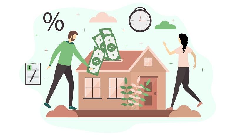 Ein Kredit ohne Schufa kann eine Möglichkeit darstellen, ein Darlehen zu erhalten, auch wenn der Score selbst nicht optimal oder die Bonität nicht gegeben ist. ( Foto: Shutterstock- limeart _)