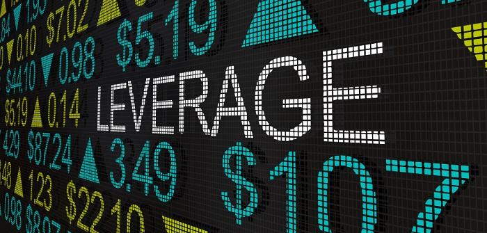 Leverage-Effekt (Beispiel): So bringt der Hebel mehr Rendite ins Portfolio ( Foto: Shutterstock- iQoncept )