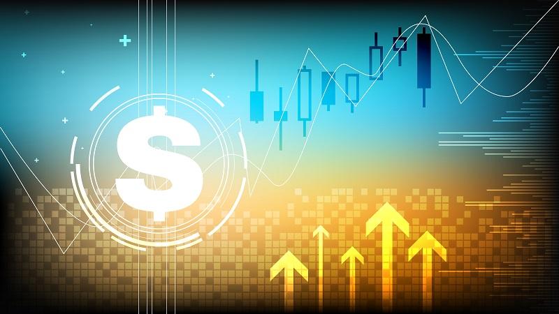 Für Investoren, deren Investments an der Börse getätigt werden, kann die Nutzung von Fremdkapital oftmals nötig sein, kurzfristige Ertragschancen zu nutzen. ( Foto: Shutterstock- CPxiom)