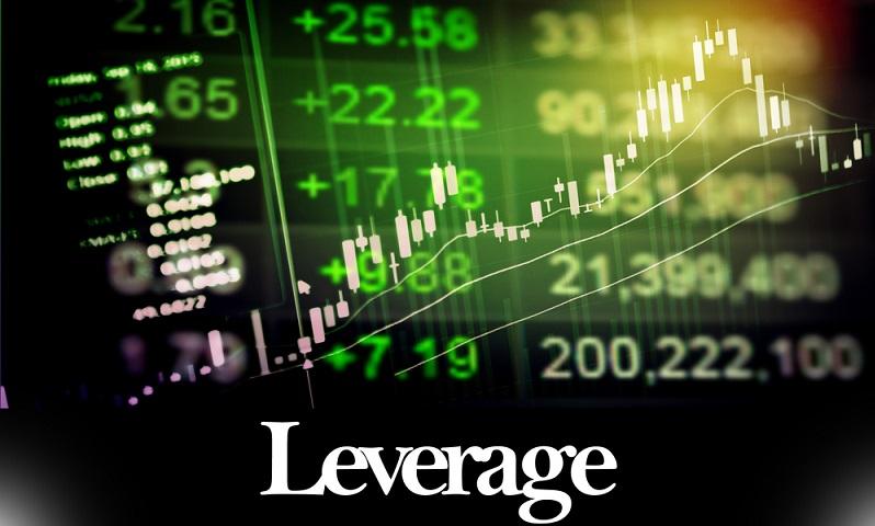 Den Leverage-Effekt ist ein Boost für die Rendite des Unternehmens und aus dem kaufmännischen Alltag nicht wegzudenken  ( Foto: Shutterstock-_Vintage Tone )