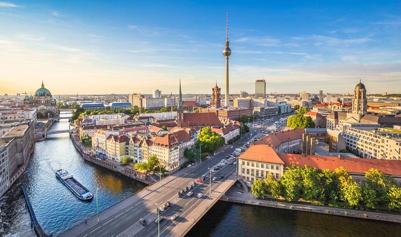 Berlin ist Deutschlands Hipster-Hauptstadt No. 1. Berlin besteht aber nicht nur aus Szeneviertel, Clubs und Nachtleben.   (Foto: Shutterstock-canadastock)