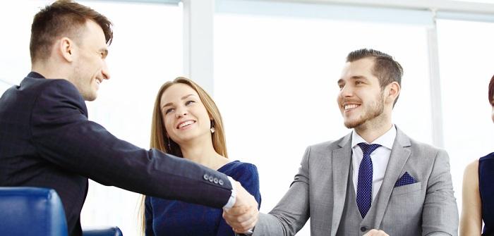 Optionen verkaufen: vor oder nach dem Ex-Dividend-Date? ( Foto: Shutterstock- Duct )