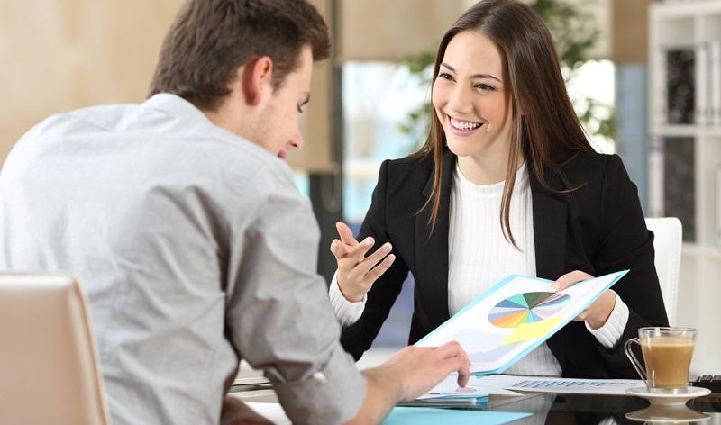 P2P-Kredite können eine Geldanlage mit hoher Rendite sein. ( Foto: Shutterstock- Antonio Guillem)