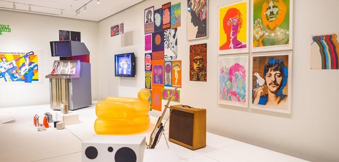 """""""Unregulierter"""" US-Kunstmarkt: das neue AML-Gesetz und seine Auswirkungen (Foto: shutterstock - Anton_Ivanov)"""